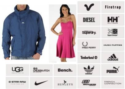 Designer Clothes At Discount Prices | Designer Labels At Discount Prices