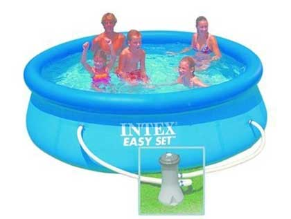paddling pools at discount price. Black Bedroom Furniture Sets. Home Design Ideas